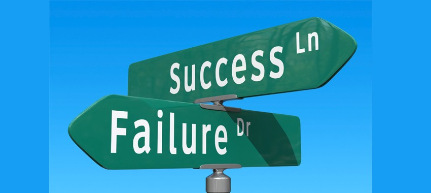 6 Seemingly Small Reasons Some Businesses Fail