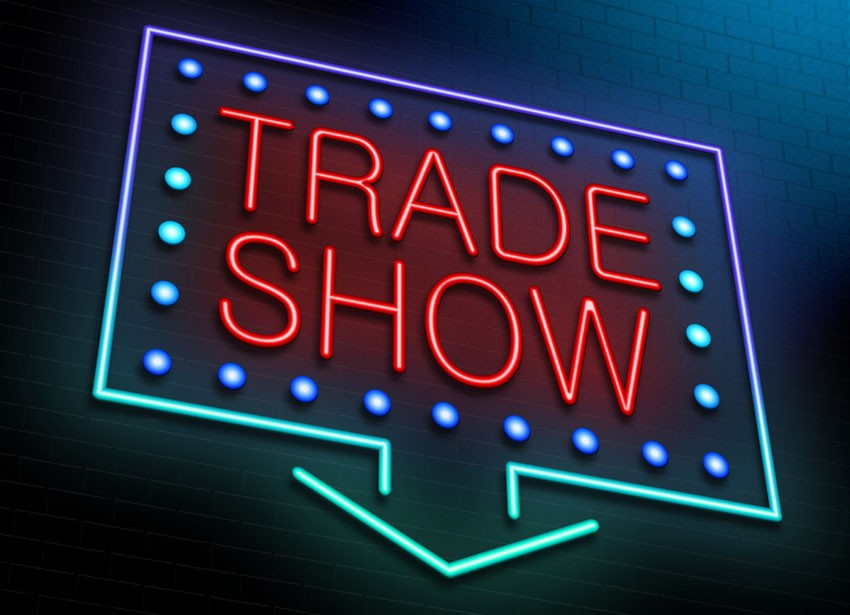 5 Essentials for any Successful Trade Show Exhibit